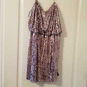 Aqua dresses size 4 ,  NWT.
